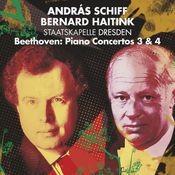 Beethoven : Piano Concertos Nos 3 & 4 (-  Elatus) Songs