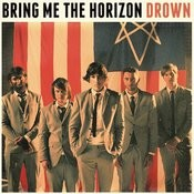 Drown Songs