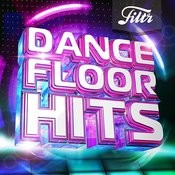 Dancefloor Hits Songs