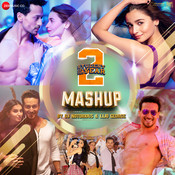 SOTY 2 Mashup by DJ Notorious & Lijo George Song