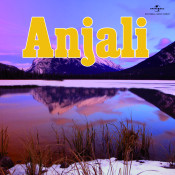 Anjali Songs