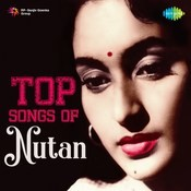 nigahen milane ko jee chahta hai mp3 song free download