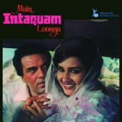 Main Intaquam Loonga Songs