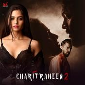 Charitraheen 2 Various Artists Full Mp3 Song