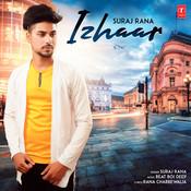 Izhaar Song