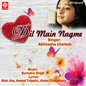 Dil Me Nagme Songs