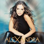 Alexandra Songs