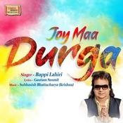 Joy Maa Durga Subhasish Bhattacharya Full Mp3 Song