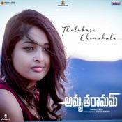 AmruthaRamam NS Prasu Full Mp3 Song