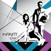 Infiniti Cinta (feat. Kaka) Songs