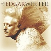 The Best Of Edgar Winter Songs