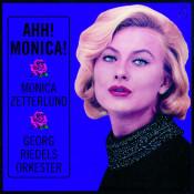 Ahh! Monica! Songs