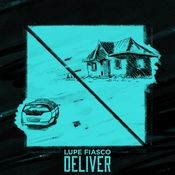 Deliver Songs