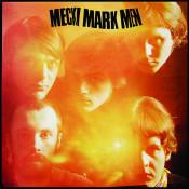 Mecki Mark Men Songs