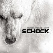 Schock Songs