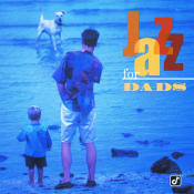 Jazz For Dads Songs