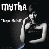 Tanpa Melodi Songs