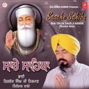 Sache Sahiba Songs