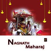 Naagnath Guruve Song