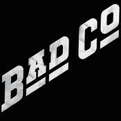 Bad Company (Remastered) Songs