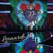 Leonardo 30 Anos (Ao Vivo) Songs