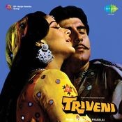 Triveni Vol 1 Songs