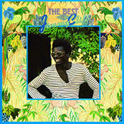 The Best Of Jimmy Cliff Songs