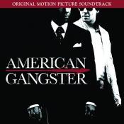 American Gangster Songs