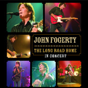 The Long Road Home: In Concert (Live) Songs