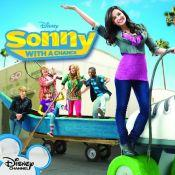 Sonny With A Chance Songs
