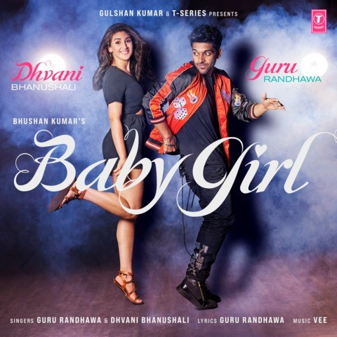 Baby Girl Song Download: Baby Girl MP3 Song Online Free on Gaana.com