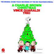 A Charlie Brown Christmas Songs