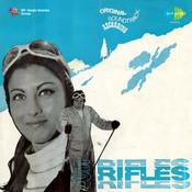 5 Rifles Songs