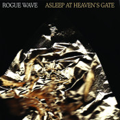 Asleep At Heaven's Gate Songs