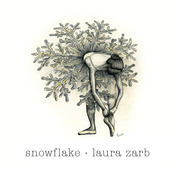 Snowflake (feat. Laura Zarb) Song