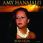 Aumakua Songs