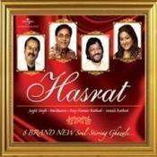 Hasrat Songs
