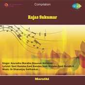 Rajas Sukumar Songs