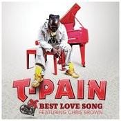 Best Love Song Songs