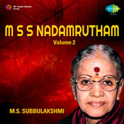 M S S Nadamrutham Vol 2 Songs