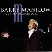 Ultimate Manilow Songs