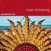 Jazz Moods - Hot Songs