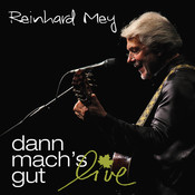 Dann mach's gut - Live Songs