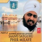 Saanu Satgur Phir Milaye Songs