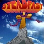 Steadfast Songs