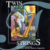 Twin Strings Songs