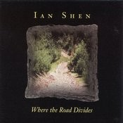 Where The Road Divides Songs