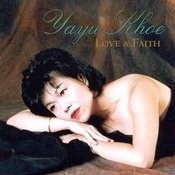 Love & Faith Songs