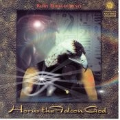 Horus The Falcon God Songs