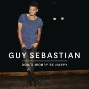 Don't Worry Be Happy Songs